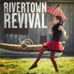 Rivertown Revival