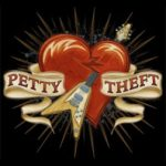 Petty Theft band