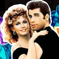 hocolateCinema-Grease-Singalong