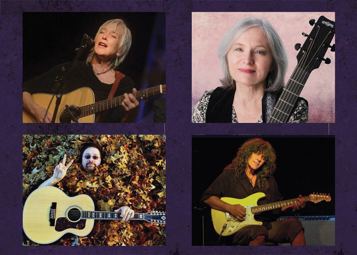 Words and Music: Laurie Lewis, Don Henry, Claudia Russell with Nina Gerber